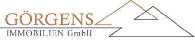 Görgens Immobilien GmbH